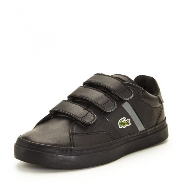 0c15b809b5 Chaussures Enfant Lacoste | Abidjan Bazar