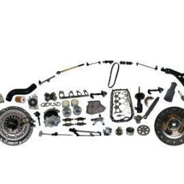 Auto & Accessoires Auto