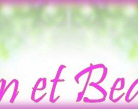 Beauté & Soin du corps