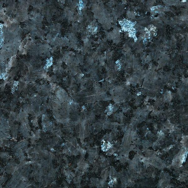 granit bleu labrador abidjan bazar. Black Bedroom Furniture Sets. Home Design Ideas