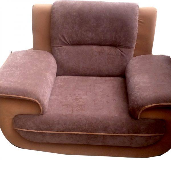 fauteuil bras ouvert abidjan bazar. Black Bedroom Furniture Sets. Home Design Ideas