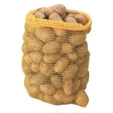 patate2