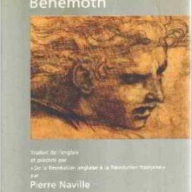 behemoth-001