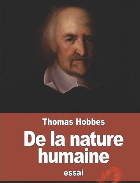 de-la-nature-humaine-001