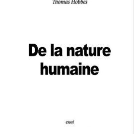 de-la-nature-humaine-002