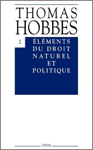 elements-du-droit-naturel-et-politique-01
