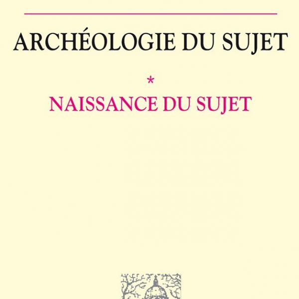 archeologie-du-sujet-i-_001