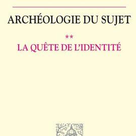archeologie-du-sujet-ii-_001