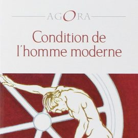 condition-de-lhomme-moderne-001