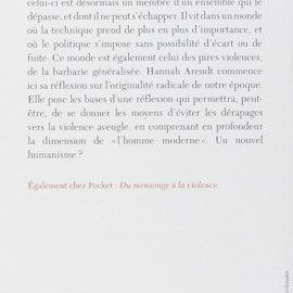 condition-de-lhomme-moderne-002