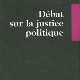 debat-sur-la-justice-politique-broche-001
