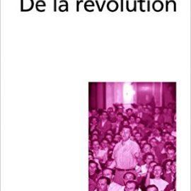 de-la-revolution-001
