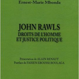 droits-de-lhomme-et-justice-politique-001