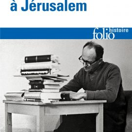 eichmann-a-jerusalem-001