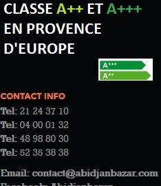 electromenager-contact-info