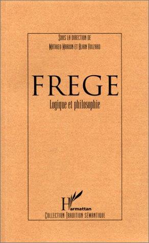 frege-logique-et-philosophie-01