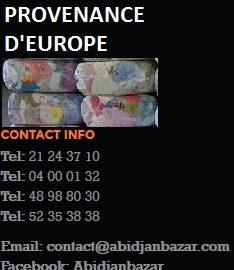 frieperie-contact-info