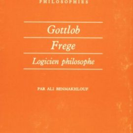 gottlob-frege-001