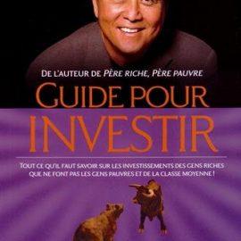 guide-pour-investir-001