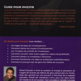 guide-pour-investir-002