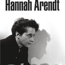 hannah-arendt-biographie-001