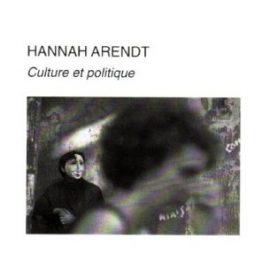 hannah-arendt-culture-et-politique-001