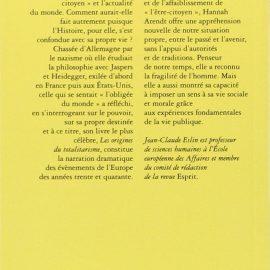 hannah-arendt-lobligee-du-monde-002