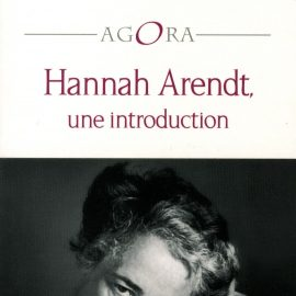 hannah-arendt-une-introduction-001
