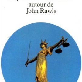 individu-et-justice-sociale-001