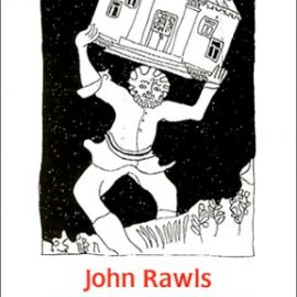 john-rawls-et-la-theorie-de-la-justice-001