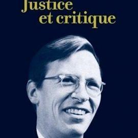 justice-et-critique-001