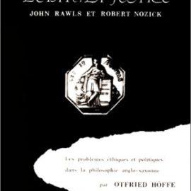 l-etat-et-la-justice-001