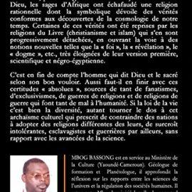la-religion-africaine-_-de-la-cosmologie-quantique-a-la-symbolique-de-dieu-002