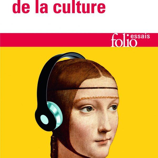 la-crise-de-la-culture-001