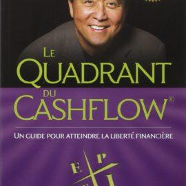 le-quadrant-du-cashflow-001
