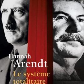 le-systeme-totalitaire-les-origines-du-totalitarisme-001