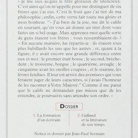 les-mille-et-une-nuits-2002