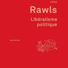 liberalisme-politique-001