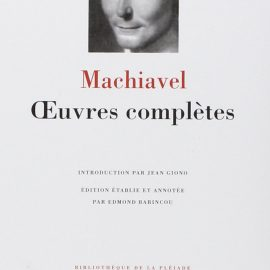machiavel-oeuvres-completes-001
