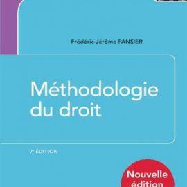 methodologie-du-droit-001