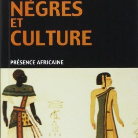 nations-negres-et-culture-001