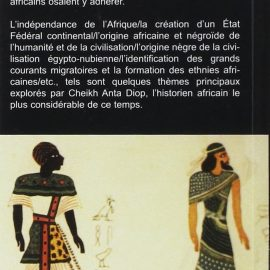 nations-negres-et-culture-002