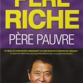 pere-riche-pere-pauvre-001