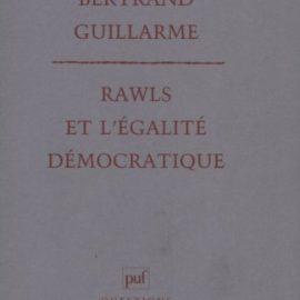 rawls-et-legalite-democratique-001