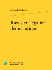 rawls-et-legalite-democratique-002