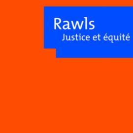 rawls-justice-et-equite-001