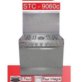 stc-9060c