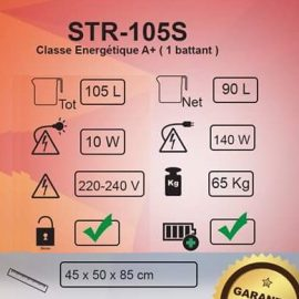 stcb-105s_2