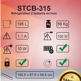 stcb-315_2