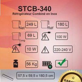 stcb-340_2